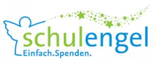 Schulengel Logo
